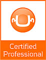Bob Baty-Barr is Level 1 Certified